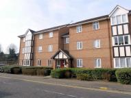 Flat to rent in Woodland Grove, Epping