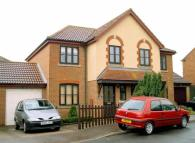 Green Close semi detached house to rent