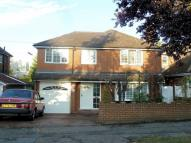 4 bedroom Detached home for sale in Crows Road, Epping, Essex