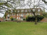 Flat in Palmers Hill, Epping...