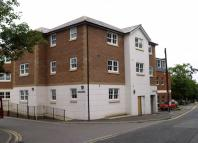 Flat in Hemnall Mews, Epping...