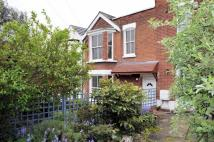 3 bed Terraced property in Bower Hill, Epping, Essex