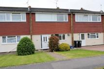 3 bedroom Terraced property to rent in Thornhill, North Weald...