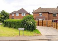 4 bed Detached house in Pike Way, North Weald...