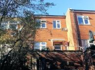 3 bed Maisonette to rent in Vincent House...