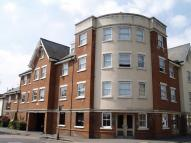 2 bedroom Flat in Station Road, Epping...