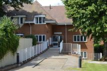 1 bedroom Flat in High Road, Ongar, Essex