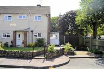 2 bed Flat in Lincolnsfield, Epping...