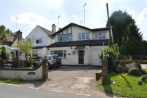 4 bedroom Detached home for sale in Crown Hill...