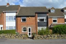 Terraced property in Springfield, Epping...