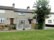 2 bed Terraced property in York Road, North Weald...