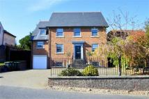 5 bed Detached home in Ivy Chimneys Road, Epping