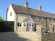 4 bedroom semi detached home for sale in Elliscombe, BA9