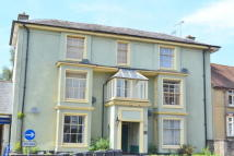 1 bedroom Ground Flat for sale in Wincanton, BA9