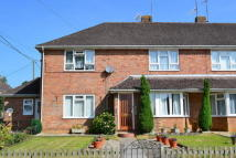 Ground Flat for sale in Wincanton BA9