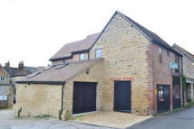 3 bed Detached home in Somerset, BA10