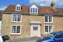 Stone House in Wincanton, BA9