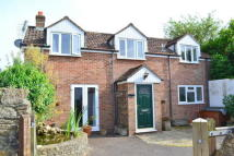 Cottage in Wincanton, BA9