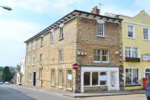 property for sale in Wincanton, BA9