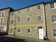 Apartment for sale in Wincanton, BA9