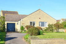 Wincanton Detached Bungalow for sale