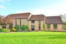 Barn in Charlton Horethorne, DT9 for sale