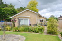 Detached Bungalow for sale in Zeals, BA12