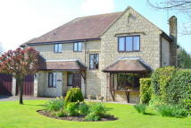 5 bedroom Detached home for sale in Zeals, BA12
