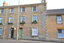 5 bed Town House for sale in HIGH STREET, Wincanton...