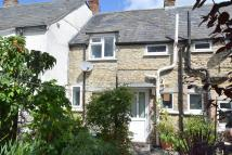 2 bed Cottage for sale in The Batch, Wincanton...