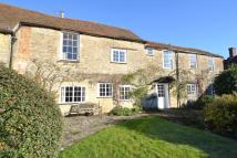 4 bedroom Town House for sale in Church Street, Wincanton...