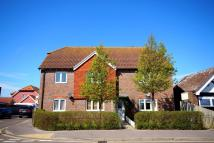 2 bedroom Flat for sale in Brooks End, Nyetimber...