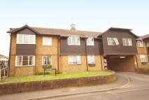 1 bedroom Ground Flat to rent in Nyetimber Lane...