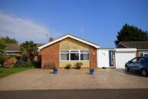 Detached Bungalow for sale in Springfield, Nyetimber...