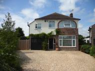 5 bedroom Detached property in June Close, Pagham