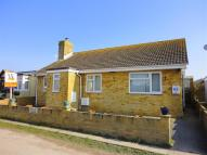 3 bedroom Detached Bungalow for sale in Harbour Road, Pagham