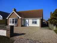 3 bed Detached Bungalow for sale in Harbour Road, Pagham