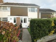 Terraced property in Pryors Green, Rose Green