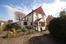 Pagham Road Detached house for sale