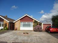 Detached Bungalow for sale in Church Way, Pagham