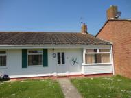 2 bedroom Terraced Bungalow in The Causeway, Pagham