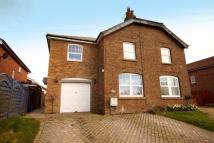 5 bed semi detached home in Flansham Lane, Felpham...