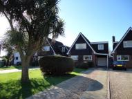 3 bed Detached home in The Green, Pagham