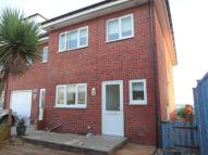 3 bed new home in Shore House, Selsey