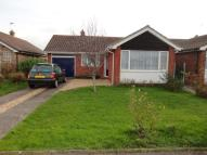 Detached Bungalow to rent in Church Way, Pagham