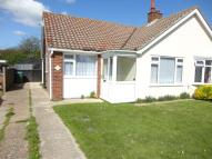 2 bed Semi-Detached Bungalow to rent in Harbour View Road, Pagham