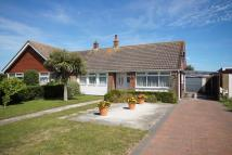 Semi-Detached Bungalow for sale in Harbour View Road...