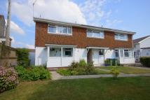 2 bed End of Terrace property for sale in Canterbury Close...
