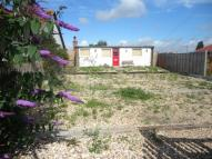 4 bed Detached Bungalow in Harbour Road, Pagham