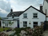 Blagdon Cottage for sale